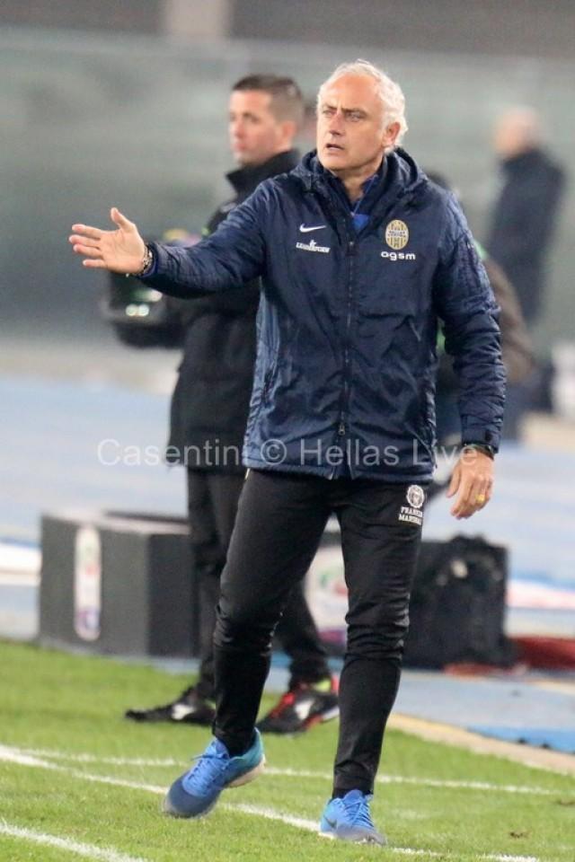 Hellas_Verona_-_US_Sampdoria_0139_.JPG