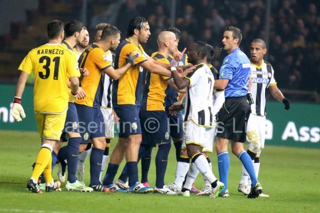Udinese_-_Hellas_Verona_1673.JPG