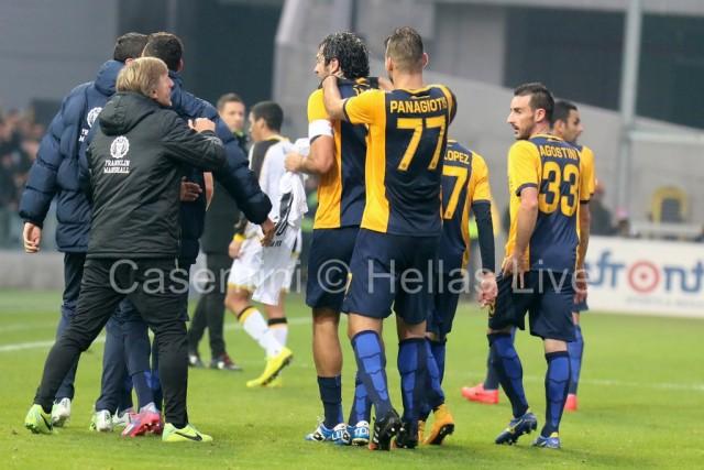 Udinese_-_Hellas_Verona_0754.JPG