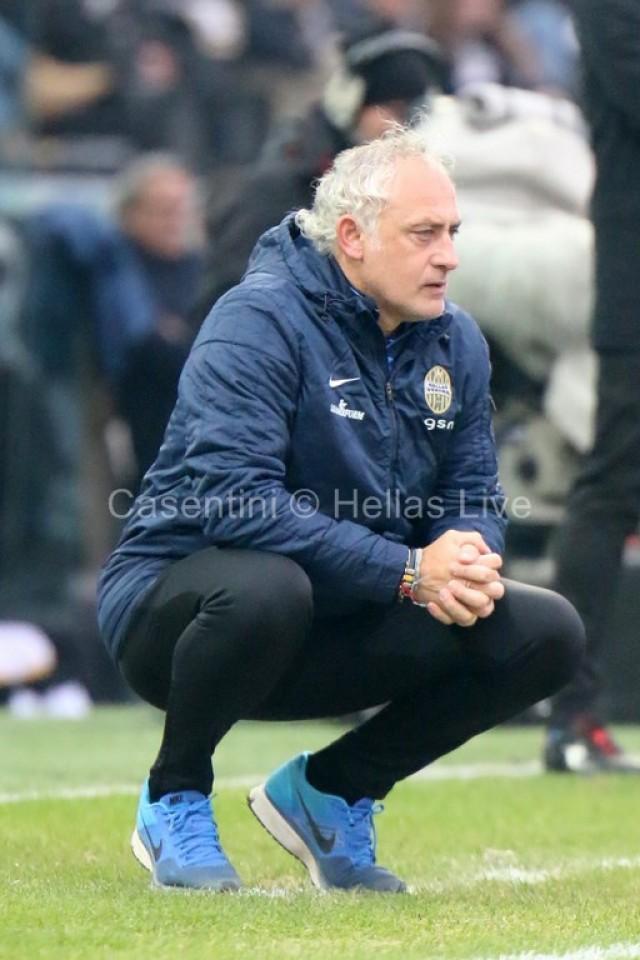 Udinese_-_Hellas_Verona_0258.JPG