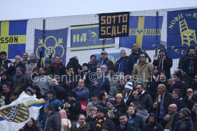 Udinese_-_Hellas_Verona_1006.JPG