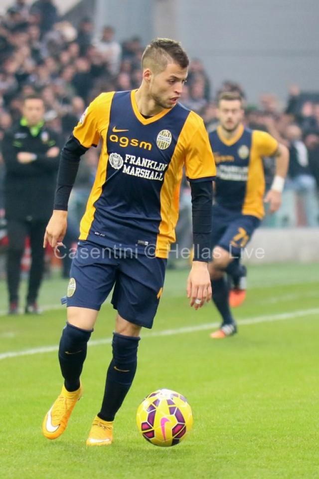 Udinese_-_Hellas_Verona_0149.JPG