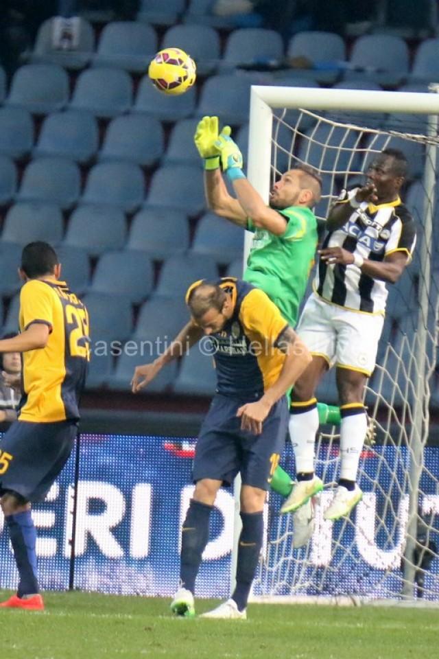 Udinese_-_Hellas_Verona_1321.JPG