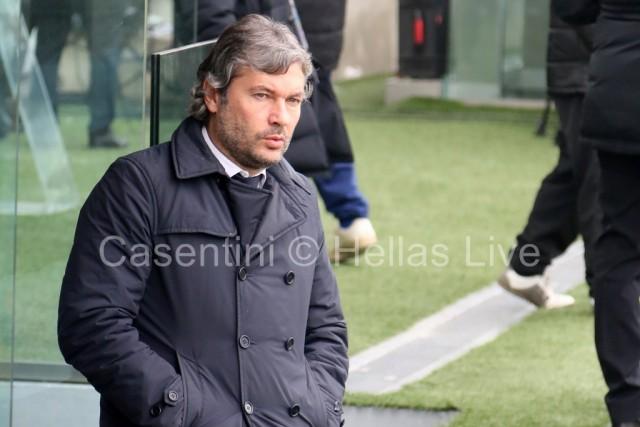 Udinese_-_Hellas_Verona_0044.JPG