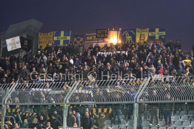 Udinese_-_Hellas_Verona_1051.JPG