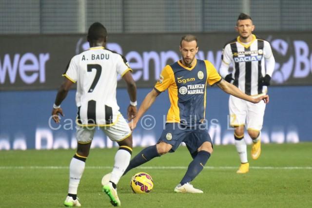 Udinese_-_Hellas_Verona_1379.JPG