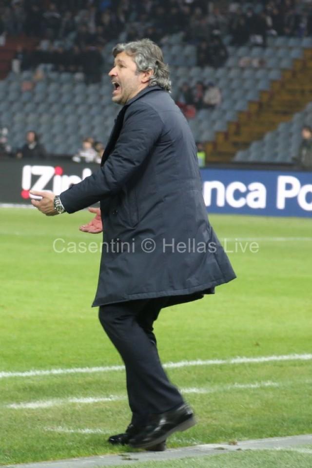 Udinese_-_Hellas_Verona_1728.JPG