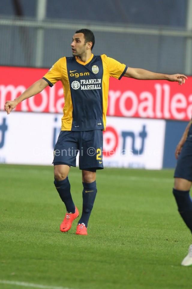 Udinese_-_Hellas_Verona_1200.JPG