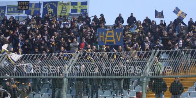 Udinese_-_Hellas_Verona_1036.JPG