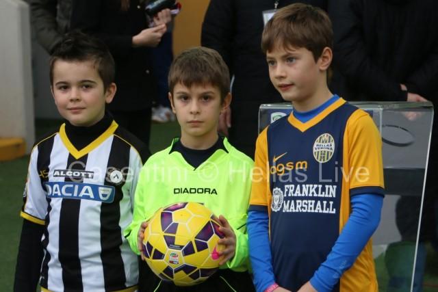 Udinese_-_Hellas_Verona_0062.JPG