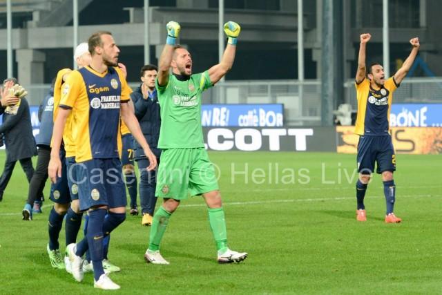 Udinese_-_Hellas_Verona_1856.jpg