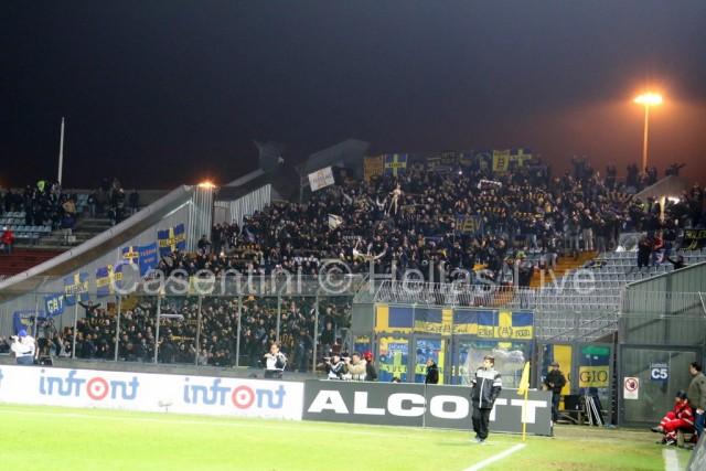 Udinese_-_Hellas_Verona_1801.JPG