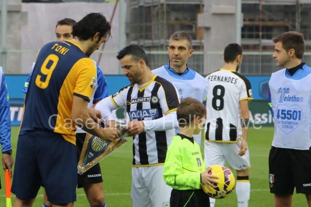 Udinese_-_Hellas_Verona_0122.JPG