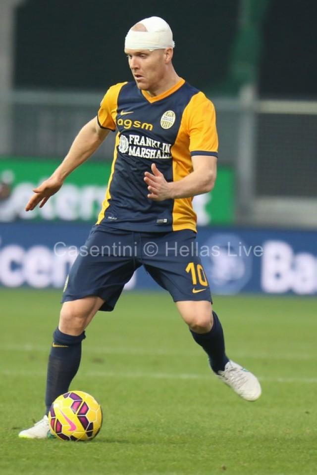Udinese_-_Hellas_Verona_0682.JPG