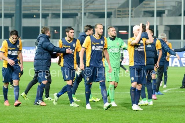 Udinese_-_Hellas_Verona_1855.jpg