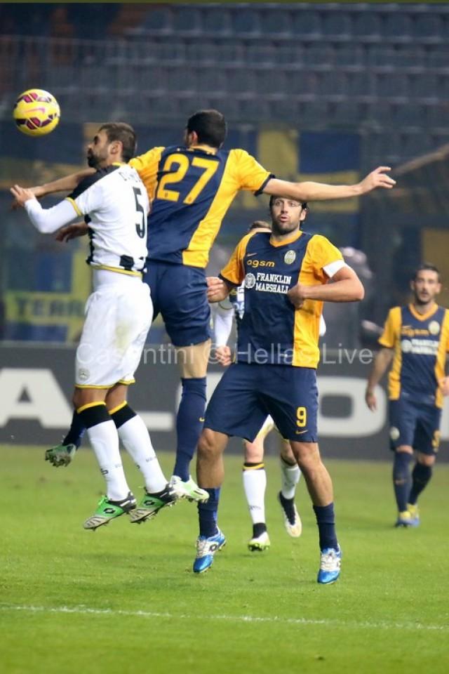 Udinese_-_Hellas_Verona_1549.JPG
