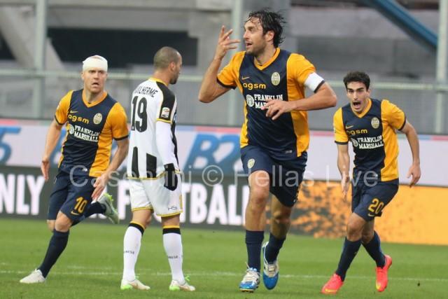 Udinese_-_Hellas_Verona_0693.JPG