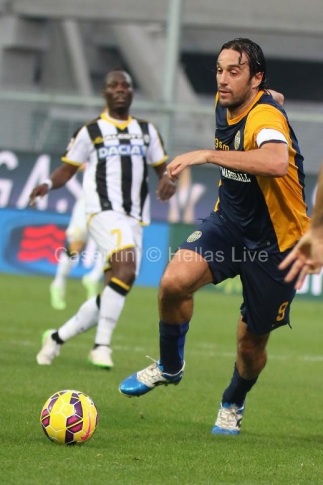 Udinese_-_Hellas_Verona_0660.JPG