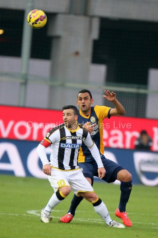 Udinese_-_Hellas_Verona_0510.JPG