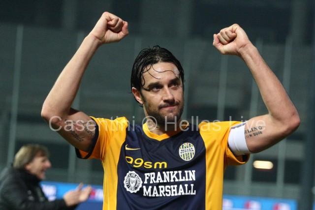 Udinese_-_Hellas_Verona_1096.JPG