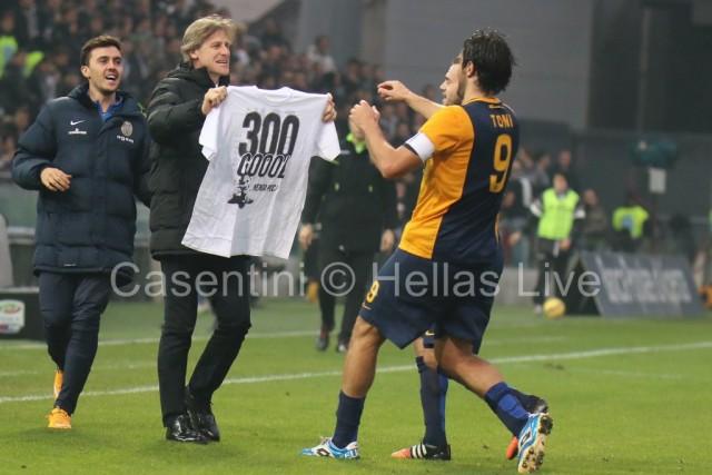 Udinese_-_Hellas_Verona_0716.JPG