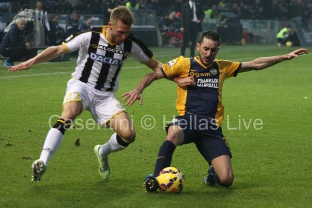 Udinese_-_Hellas_Verona_1024.JPG