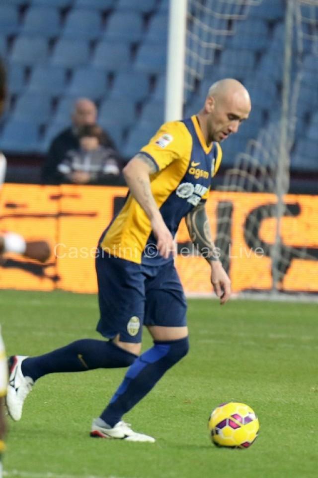 Udinese_-_Hellas_Verona_1189.JPG
