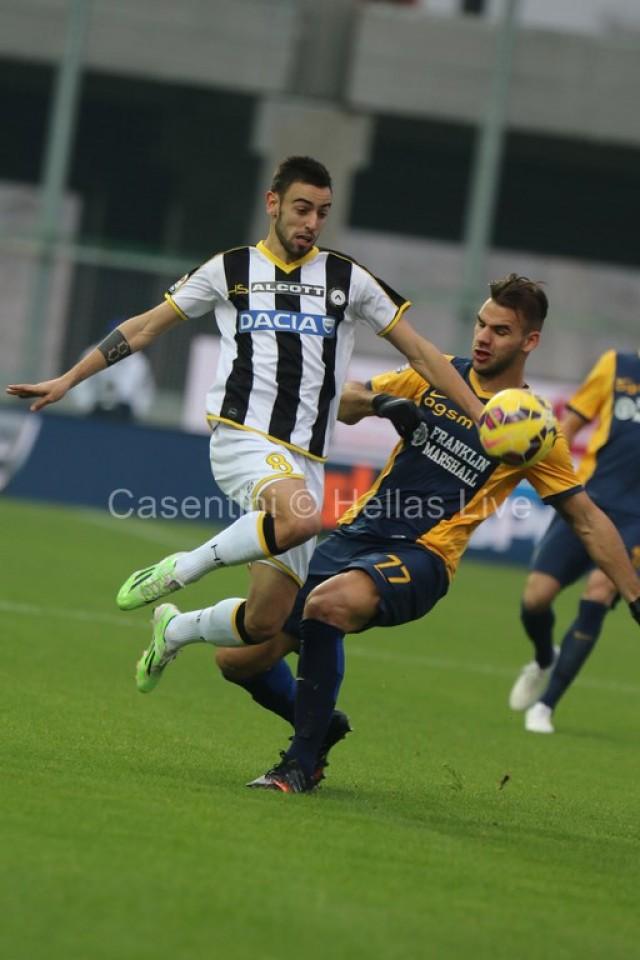 Udinese_-_Hellas_Verona_0217.JPG