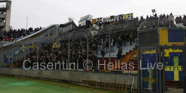 Udinese_-_Hellas_Verona_1886.JPG