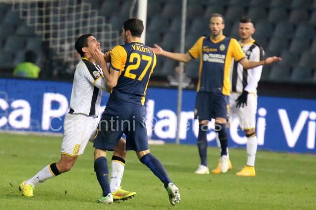 Udinese_-_Hellas_Verona_1654.JPG