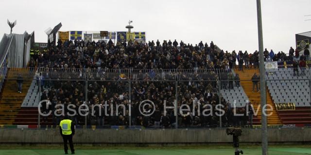 Udinese_-_Hellas_Verona_1879.JPG