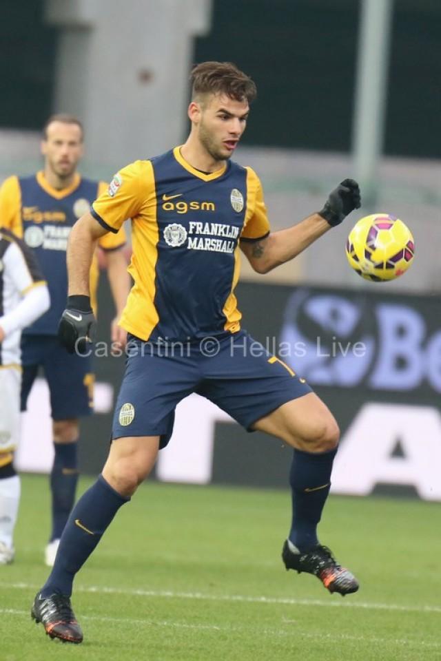 Udinese_-_Hellas_Verona_0249.JPG