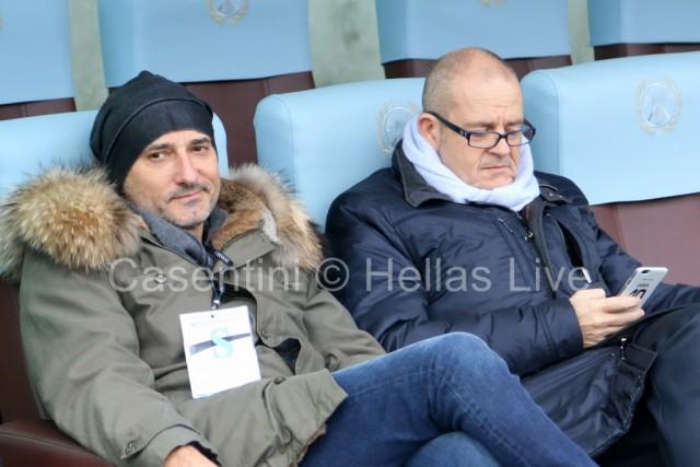 Udinese_-_Hellas_Verona_0033.JPG