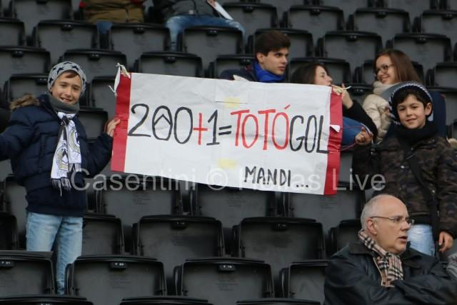 Udinese_-_Hellas_Verona_0003.JPG