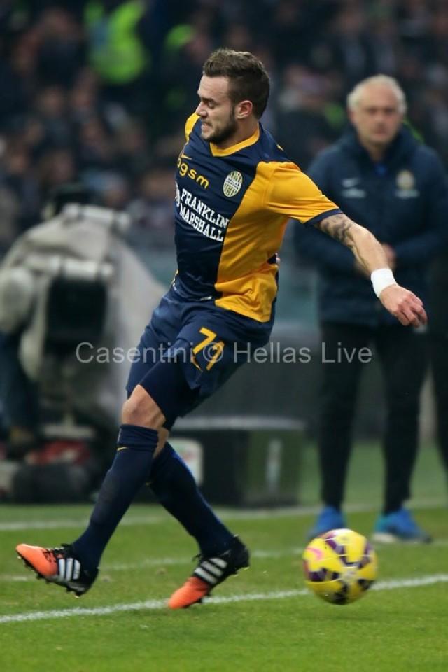Udinese_-_Hellas_Verona_0644.JPG