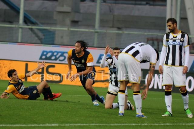 Udinese_-_Hellas_Verona_0688.JPG