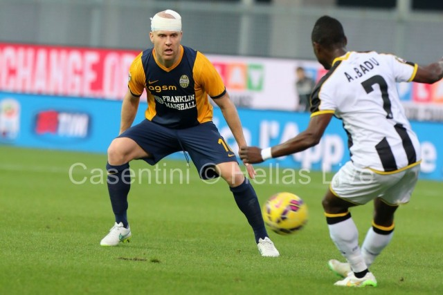 Udinese_-_Hellas_Verona_0640.JPG
