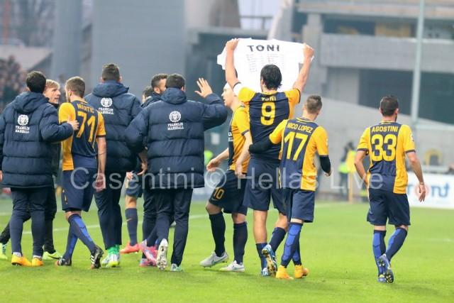 Udinese_-_Hellas_Verona_0742.JPG