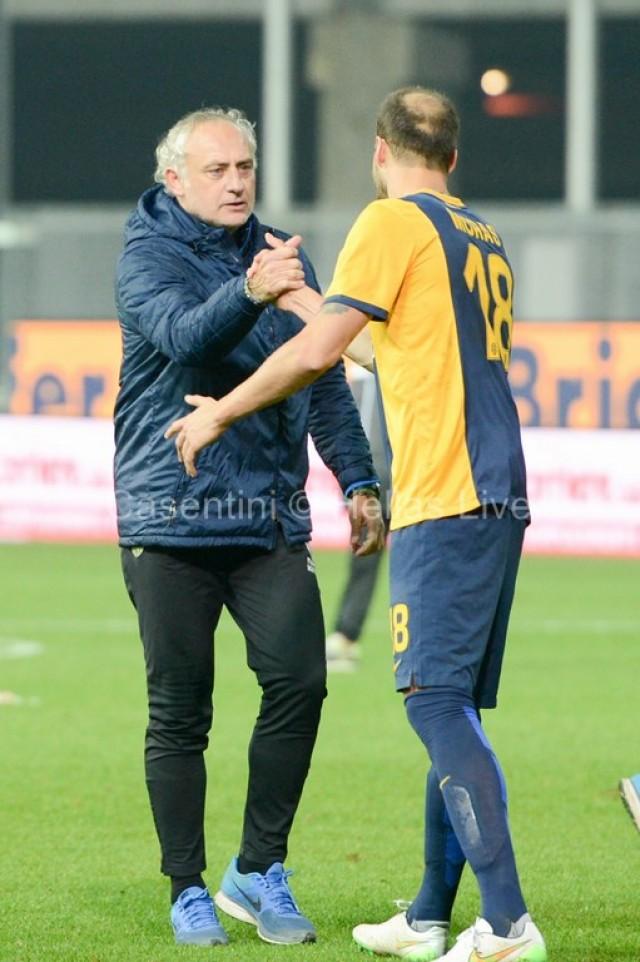 Udinese_-_Hellas_Verona_1853.jpg