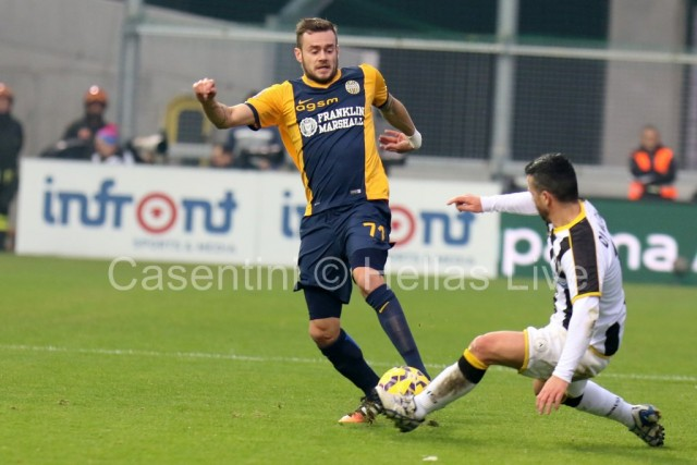 Udinese_-_Hellas_Verona_0594.JPG