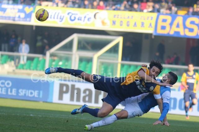 Hellas_Verona_-_ChievoVerona_0904.JPG