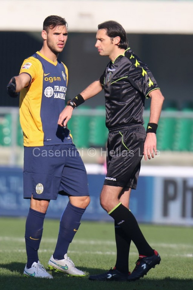 Hellas_Verona_-_ChievoVerona_0909.JPG