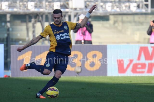 Hellas_Verona_-_ChievoVerona_0991.JPG