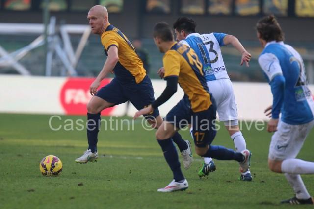 Hellas_Verona_-_ChievoVerona_2268.JPG
