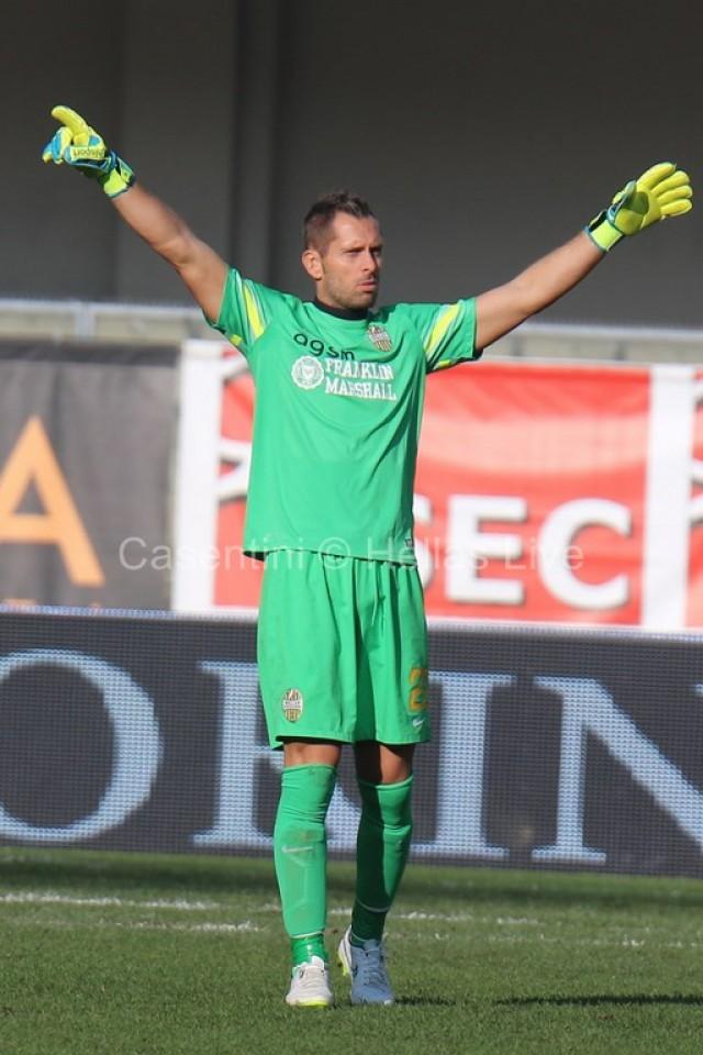 Hellas_Verona_-_ChievoVerona_1603.JPG