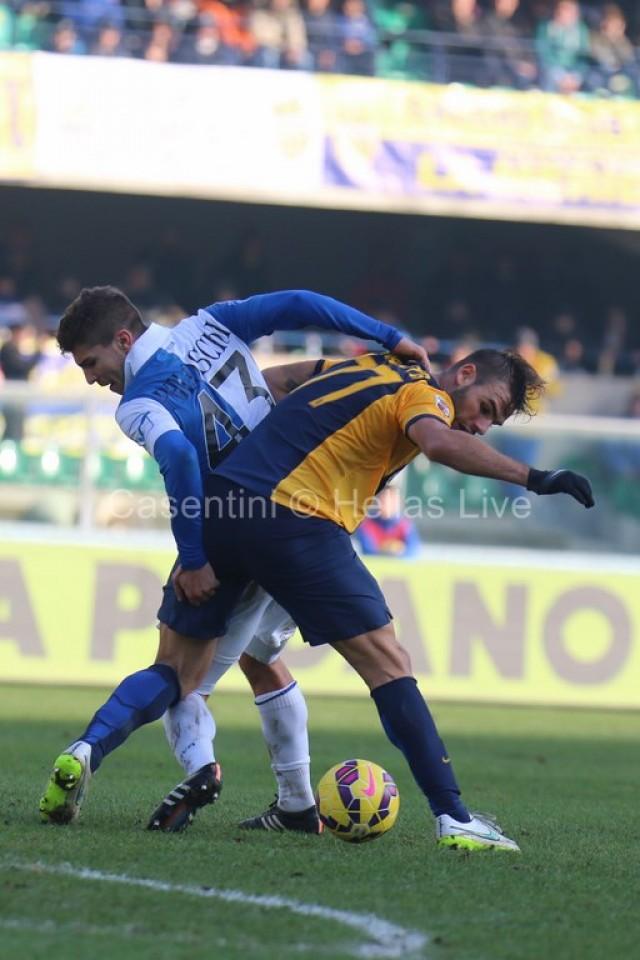 Hellas_Verona_-_ChievoVerona_2554.JPG