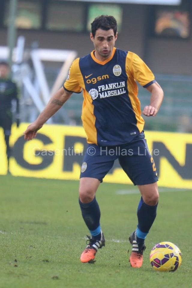 Hellas_Verona_-_ChievoVerona_2599.JPG