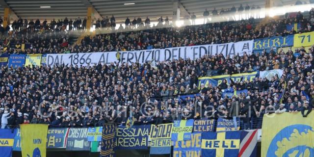 Hellas_Verona_-_ChievoVerona_0846.JPG