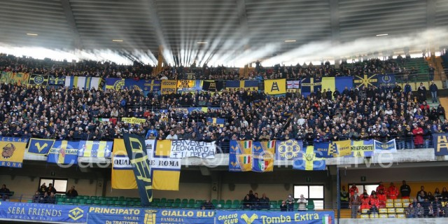 Hellas_Verona_-_ChievoVerona_0880.JPG