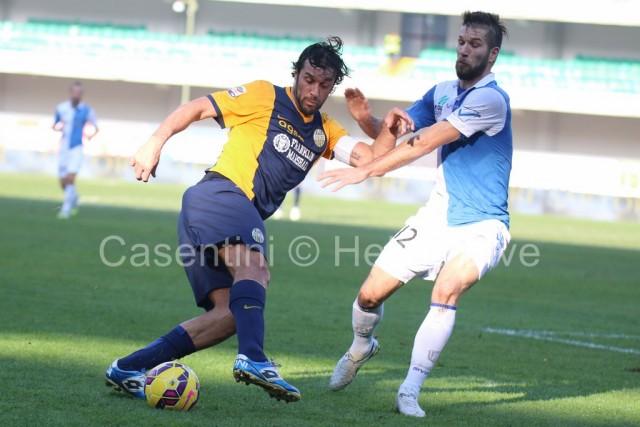 Hellas_Verona_-_ChievoVerona_1542.JPG